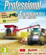 Professional Farmer 2014 (Gold Edition)