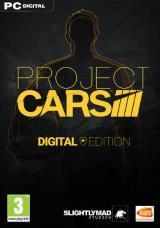 Project Cars (Digital Edition)