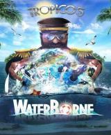 Tropico 5: Waterborne (Steam) DLC