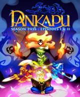 Pankapu (Season Pass)