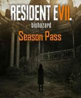 Resident Evil 7 Biohazard - Season Pass (DLC)