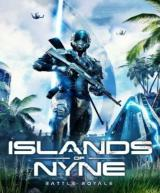 Islands of Nyne: Battle Royale(Incl. Early Access)