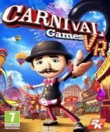 Carnival Games [VR]