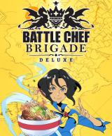 Battle Chef Brigade Deluxe