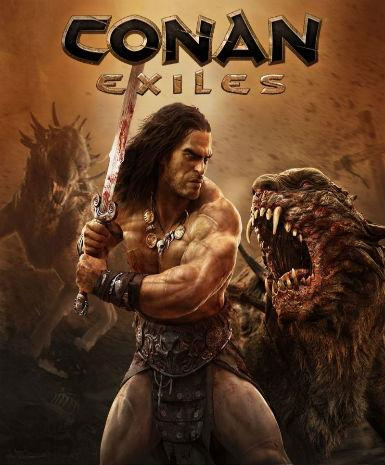 Conan Exiles (Complete Edition)
