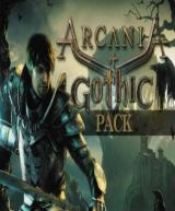 Arcania + Gothic Pack