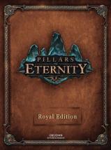 Pillars of Eternity (Royal Edition)