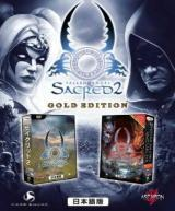 Sacred 2 (Gold Edition)