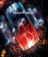 Phantaruk