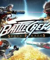 BATTLECREW™ Space Pirates