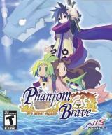 Phantom Brave