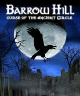Barrow Hill: Curse of the Ancient Circle