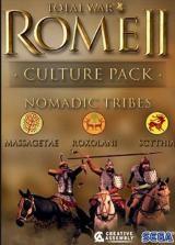 Total War: Rome 2 - Nomadic Tribes (DLC)