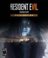 Resident Evil 7 - Biohazard (Gold Edition)