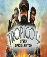 Tropico 4 (Steam Special Edition)