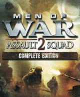 Men of War: Assault Squad 2 (Deluxe Edition)