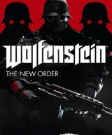 Wolfenstein: The New Order cut