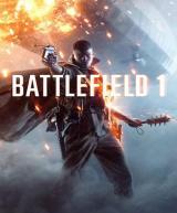 Battlefield 1 (PL/RU)