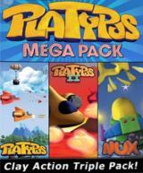 Platypus MegaPack