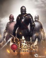 War of the Roses: Kingmaker