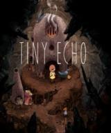Tiny Echo