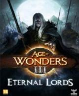 Age of Wonders III - Eternal Lords Expansion (DLC)