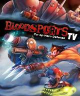 Bloodsports.TV 5 Pack