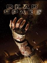Dead Space Steam