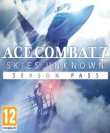 Ace Combat 7: Skies Unknown - Season Pass (DLC)
