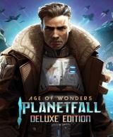 Age of Wonders: Planetfall (Deluxe Edition)