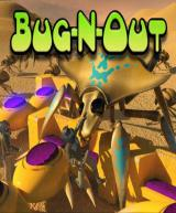 Bug-N-Out