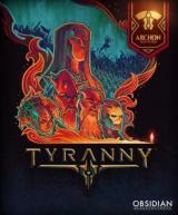 Tyranny (Archon Edition)