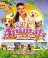 World of Animals - Pets'n pals Collection