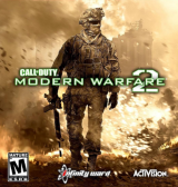 Call of Duty: Modern Warfare 2