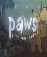 Paws: A Shelter 2 (Pitter Patter Edition)