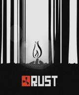 Rust (incl. Early Access)