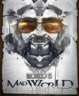 Tropico 5 - Mad World (DLC)