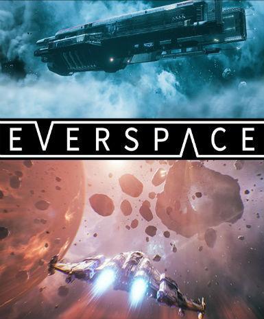 Everspace (EU)