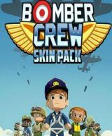 Bomber Crew - Skin Pack (DLC)