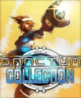 Sanctum: Collection