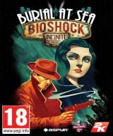 Bioshock Infinite: Burial at Sea - Episode 1 (MAC) DLC