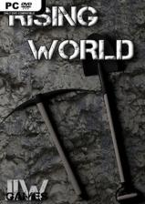 Rising World (incl. Early Access)