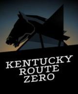 Kentucky Route Zero