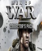 Men of War - Collector's Pack