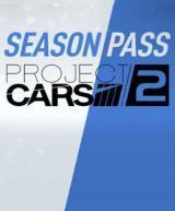 Project Cars 2 - Season Pass (DLC)