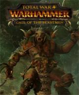 Total War: Warhammer - Call of the Beastmen (DLC)