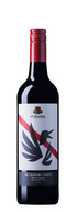 The Laughing Magpie Shiraz