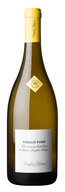 Pouilly Fume Langlois Chateau