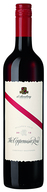 The Coppermine Road Cabernet