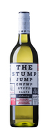The Stump Jump White Blend